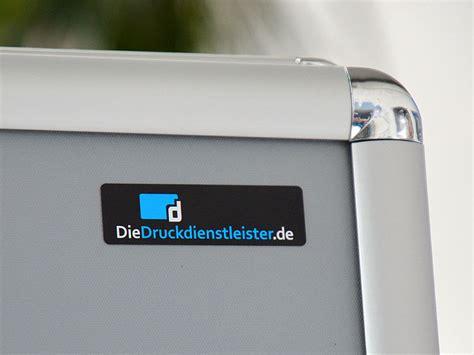 Etiketten Drucken Express by Adressetiketten Auf Nutzenbogen Drucken G 252 Nstig Mit