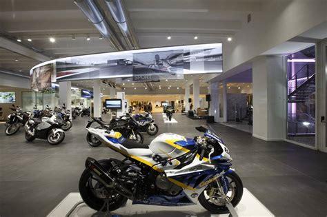 ufficio emirates roma motors bmw motorrad italia