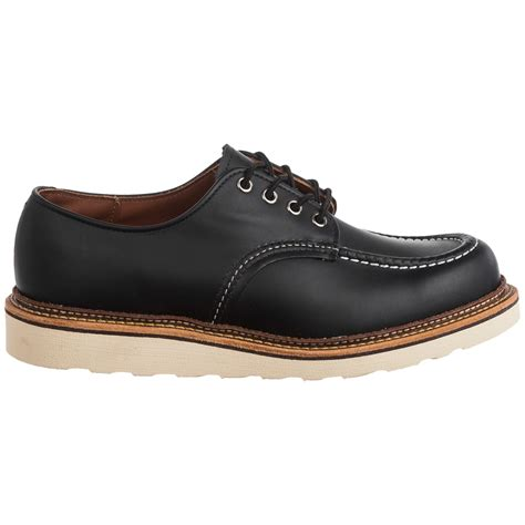 wing shoes oxford wing heritage classic oxford shoes for save 40