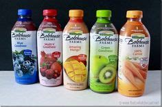 Bolthouse Juice Detox by Bolthouse Farms On Chocolate Milk Mix Chicken