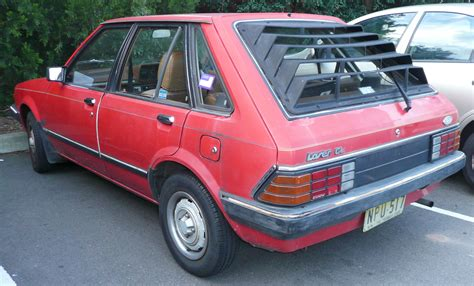 all car manuals free 1985 ford laser head up display ford laser photos informations articles bestcarmag com
