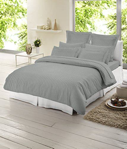 german bedding dormisette luxury german flannel sheets pillowcases set
