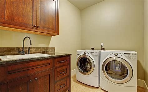 Laundry Room Sinks And Faucets Laundry Room Sink Faucets Befon For