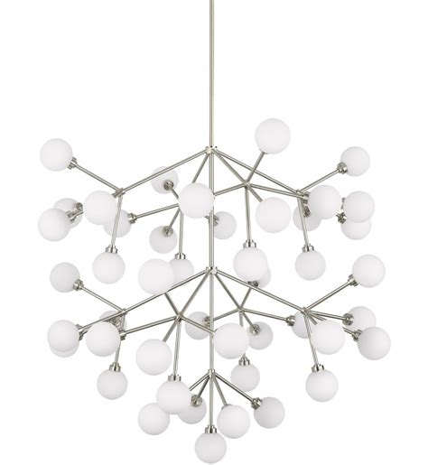 tech lighting mara chandelier tech lighting mara grande chandelier ls com