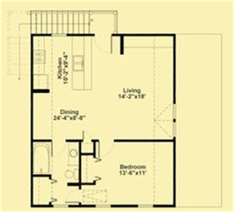 garage floor plans with living quarters 1000 images about garage apartments on garage apartments architectural house plans
