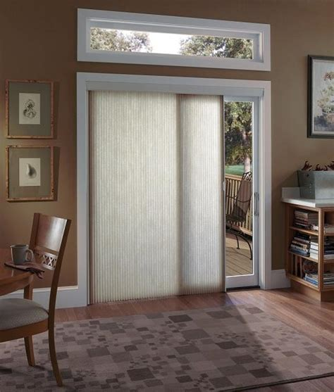 home decor source photos of patio doors window treatments