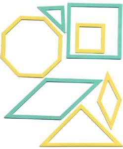 Clover Patchwork Templates - the cotton patch clover patchwork templates square octagon