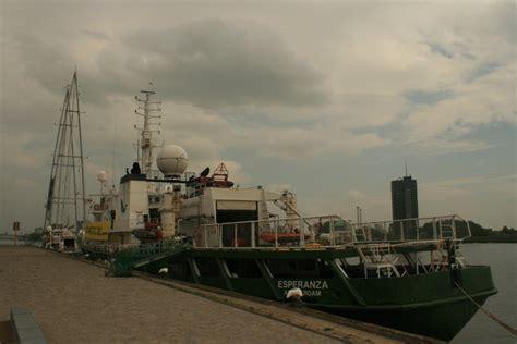locatie zeeschepen zeeschepen op de oude maas te barendrecht en omstreken