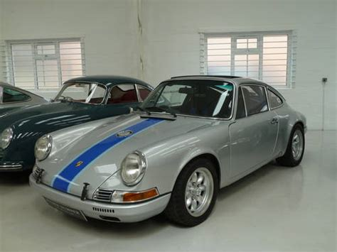 porsche 911 outlaw porsche 911 sc 3 0 outlaw for sale 1985 on car and