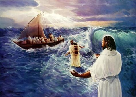 boat angel bbb 156 best images about african american christian art