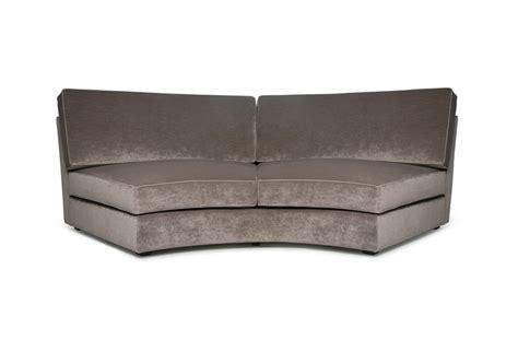 The Sofa Company Sale by Atlas Modular Sofas The Sofa Chair Company
