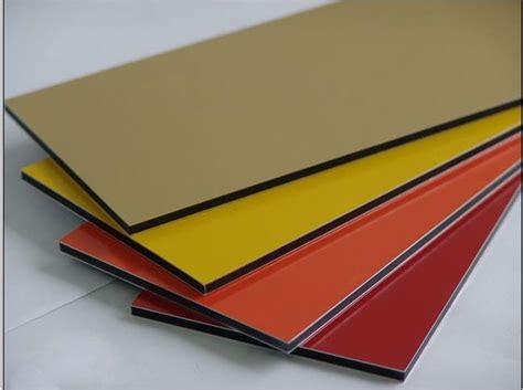 Panel Acp aluminum composite panel acp ct bond trading co limited