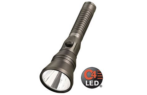 Led Hpl streamlight strion ds hpl led without charger 74810