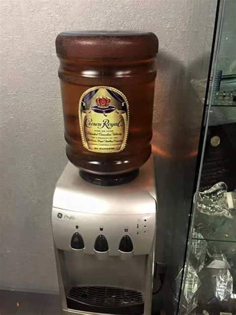 Dispenser Royal the best water dispenser the best place for clean