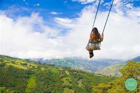 swing at the end of the world for all adventurers swing at the end of the world