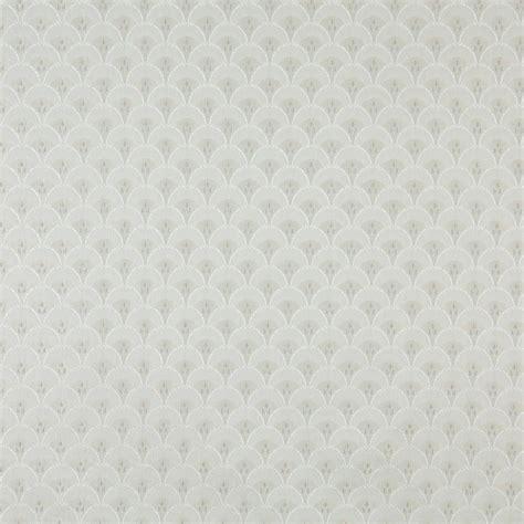 Fish Print Upholstery Fabric Atv Grain Cart Engine Diagram And Wiring Diagram