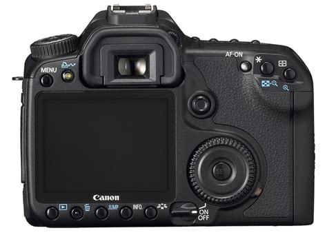 canon eos 40d dslr digital canon eos 40d photography tips and image