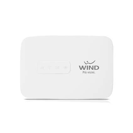 mobile wifi tre mobile wifi per pmi wind tre business