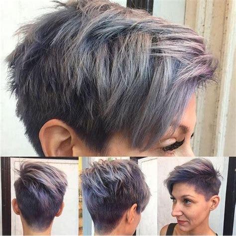 silver hair with pravana pravana silver hair color nwt d colors and silver hair