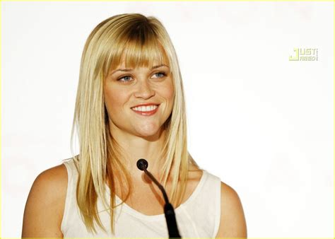 Reese Witherspoon Is An Avon by Sized Photo Of Reese Witherspoon Avon 12 Photo