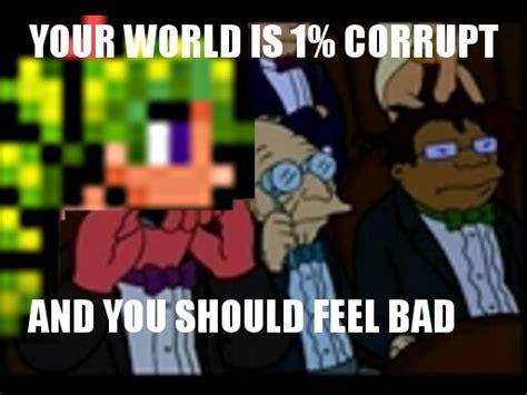 Terraria Memes - fun images that i like terraria meme number three wattpad