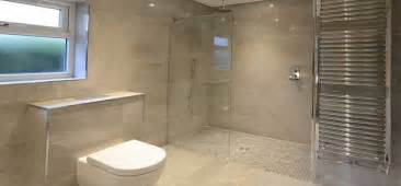 Tiles For Shower Room by Well Done Wales Kitchens Bathrooms Painting