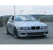 2000 BMW 5 Series  Overview CarGurus