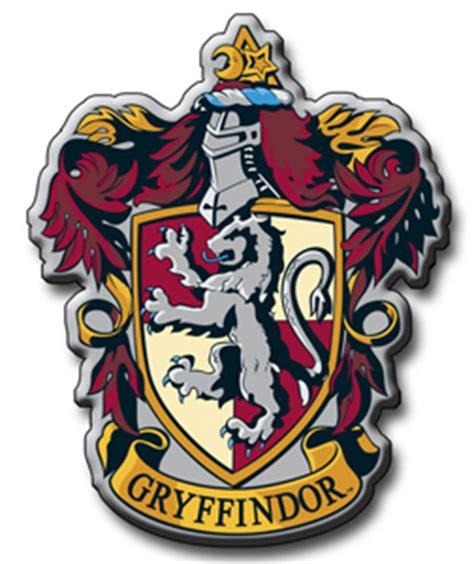 printable hogwarts house badges harry potter mixology gryffindor hufflepuff ravenclaw