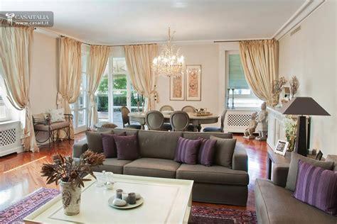 appartamento a vendita appartamento di lusso con terrazzo