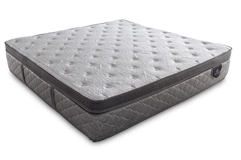 Americana Mattress by Americana Marilyn Mattress Mathis Brothers Furniture