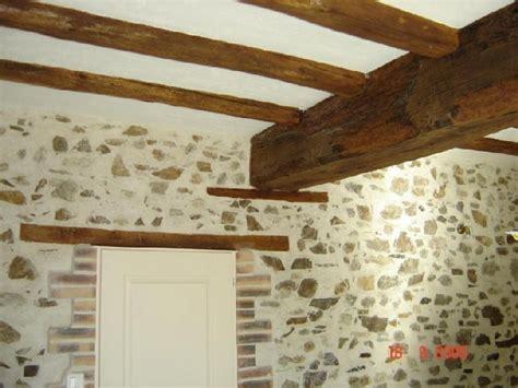 Ldd Plafond by Plafond Livret Ldd 28 Images Livret B Plafond 28