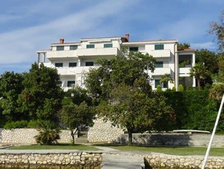appartamenti isola di rab appartamenti rab croaziavacanza it