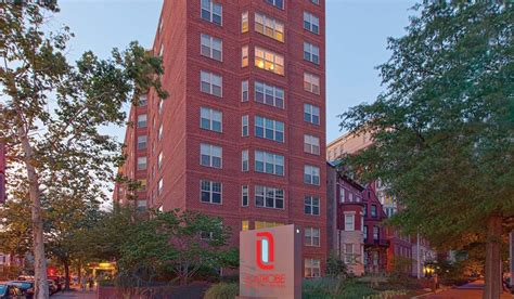 washington dc appartments latrobe apartments rentals washington dc apartments com
