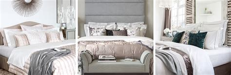 bed linen for bed linen luxury bedding bedding sets amara