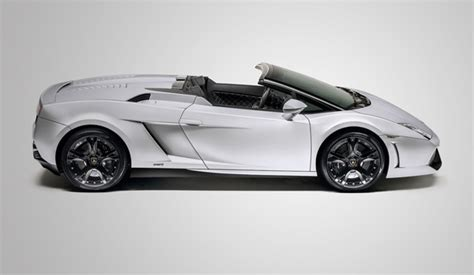 Lamborghini Gallardo Giveaway - lamborghini gallardo replacement to be launched in 2014 igyaan network