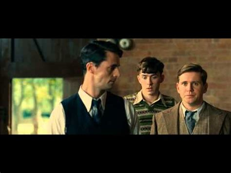 film enigma youtube the imitation game official trailer the weinstein