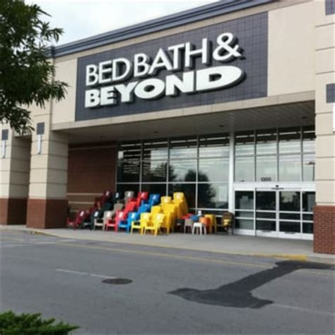 bed bath beyond department stores jacksonville nc