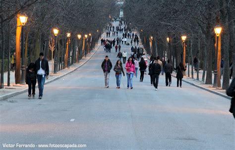 fotos invierno madrid espa 241 a el precio de la luz se dispara en plena ola de