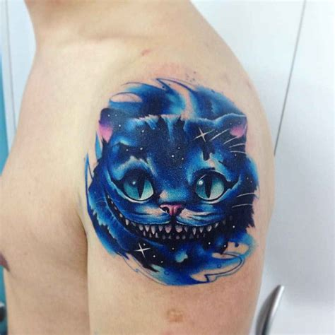 watercolor tattoo eugene the watercolor universe adrian bascur inkppl