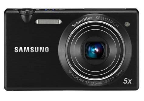 Kamera Samsung Mv800 samsung mv800 kamera saku dengan layar yang dapat diputar