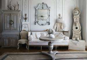 chic home interiors 25 cozy shabby chic furniture ideas for your home top
