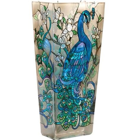 peacock themed bedroom peacock themed bedroom design ideas glass painting
