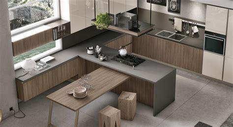 vendita cucine vendita cucine moderne brescia