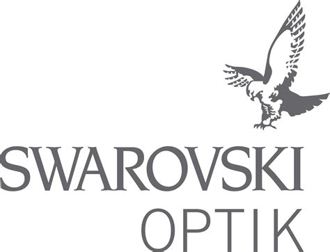 swarovski optik swarovski binoculars swarovski scopes