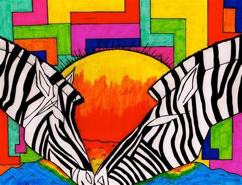 pattern making artists drawings patterns making art breaking hearts
