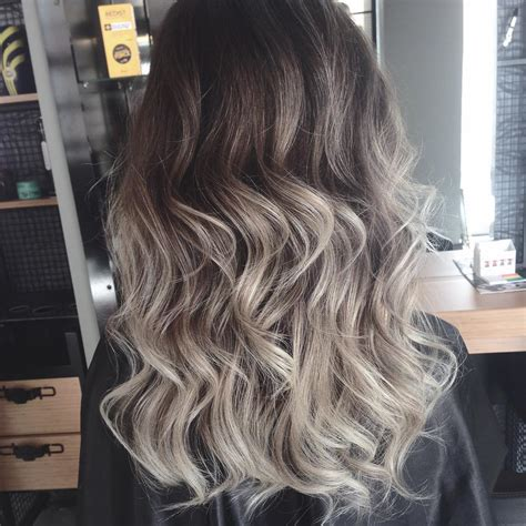 ombre design 40 hottest ombre hair color ideas for 2018 short