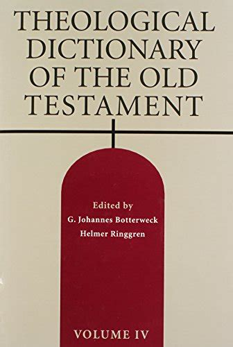 The Testament Of New Vol 4 read theological dictionary of the testament vol 4 pdf 09freedownload3
