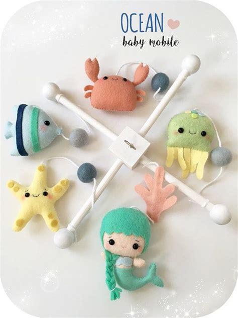 best baby mobiles for cribs best 25 baby crib mobile ideas on pinterest crib