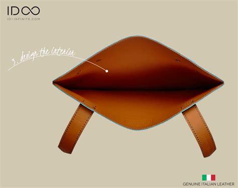 Macbook Air Infinite Id Infinite Launches Designer Custom Macbook Cases In The U S Diy Designer Laptop Bags Now