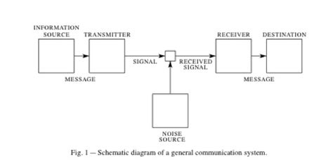 shielded capacitor symbol shielded capacitor symbol 28 images test diode switch schematic test get free image about